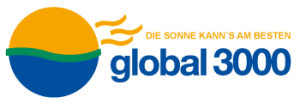 global_logo-web-350